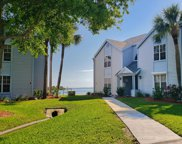 7450 N Highway 1 Unit #201, Cocoa image