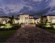 9053 Mayfair Pointe Drive, Orlando image