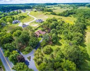 251 West Bloomfield Road Lot 2, Pittsford image