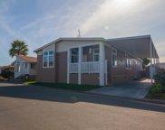 1085 Tasman Dr 535, Sunnyvale image