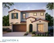 6634 N 14th Place, Phoenix image