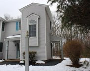 39 Scenic DR, West Warwick image