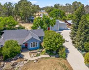 7327 N Thompson, Clovis image