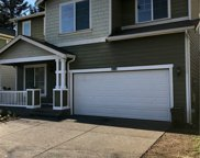 17903 110th Place SE, Renton image