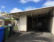 41-602 Inoaole Street, Waimanalo image