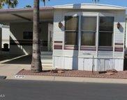 3710 S Goldfield Road Unit #206, Apache Junction image