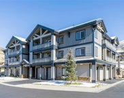3305 Columbine Drive Unit 1508, Steamboat Springs image