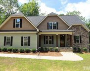 1275 Silky Willow Drive, Wake Forest image