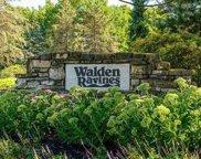 3162 Walden Ravines, Columbus image
