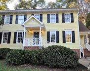 5212 Oakbrook Drive, Durham image