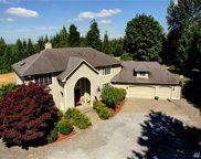 9406 190th Ave SE, Snohomish image