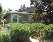902 E North, Spokane image