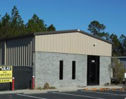 130 Wetland Industrial Drive, Conway image