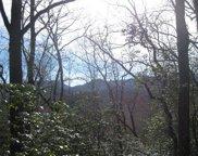 High Road, Franklin image
