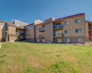 1555 Shadow Run Court Unit 205, Steamboat Springs image