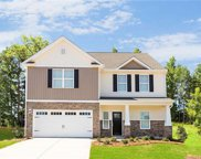 637  Cape Fear Street, Fort Mill image