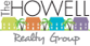 The Howell Realty Group