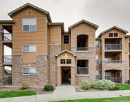 17520 Nature Walk Trail Unit 308, Parker image