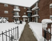 6653 West 63Rd Street Unit 2S, Chicago image