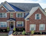 1006  Clover Hill Road, Indian Trail image