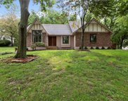 1606 Nw Weatherstone Lane, Blue Springs image
