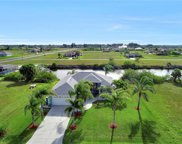 1047 NW 35th AVE, Cape Coral image