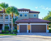 1259 Carpazi Ct Unit 304, Naples image
