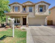2112 W Le Marche Avenue, Phoenix image