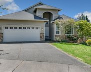 4020 160th Place SE, Bothell image