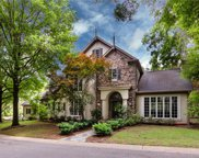 1200 Wyndcrofte  Place, Charlotte image
