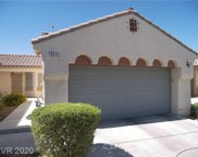8515 Dyker Heights Avenue, Las Vegas image