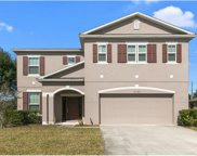 3504 Meadow Breeze Loop, Ocoee image