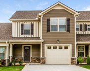 4017 Commons Dr, Spring Hill image