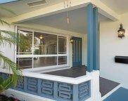 808 SW 7th Street SW, Boca Raton image