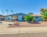 6206 W Wolf Street, Phoenix image