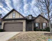 1188 Washington Dr, Moody image