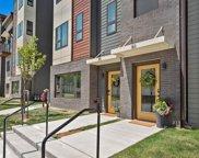 434 W Brackenridge Street, Fort Wayne image