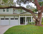 1012 S Sterling Avenue, Tampa image