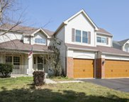 5503 Chancery Way, Lake In The Hills image