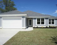 3121 Shandwick Drive, Conway image