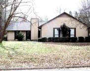 324 Kings Mountain Drive, Greer image