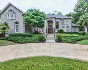 3725 Phipps Point, Tallahassee image