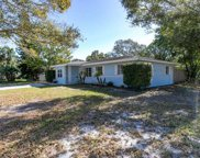 2201 Arlington Place, Clearwater image