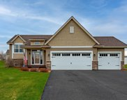 7187 167th Terrace NW, Ramsey image