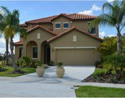 2610 Tranquility Way, Kissimmee image