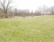 TBD Backwater Unit 4, North Webster image