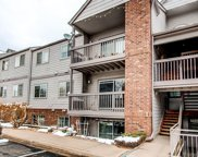 10784 W 63rd Place Unit 202, Arvada image