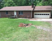 1032 Manchester  Drive, Shelby image