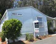 3243 Ashwood Way 3243, Soquel image