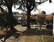 3274 Belvidere Ave SW, Seattle image